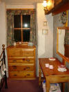 Picture of Lile self catering Holiday Cottage Bedroom